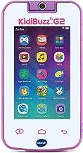 Best pink vtech phone Reviews