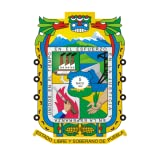 Integral optometry Tehuacán