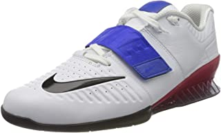 Romaleos 3 Xd, Zapatillas de Deporte para Hombre