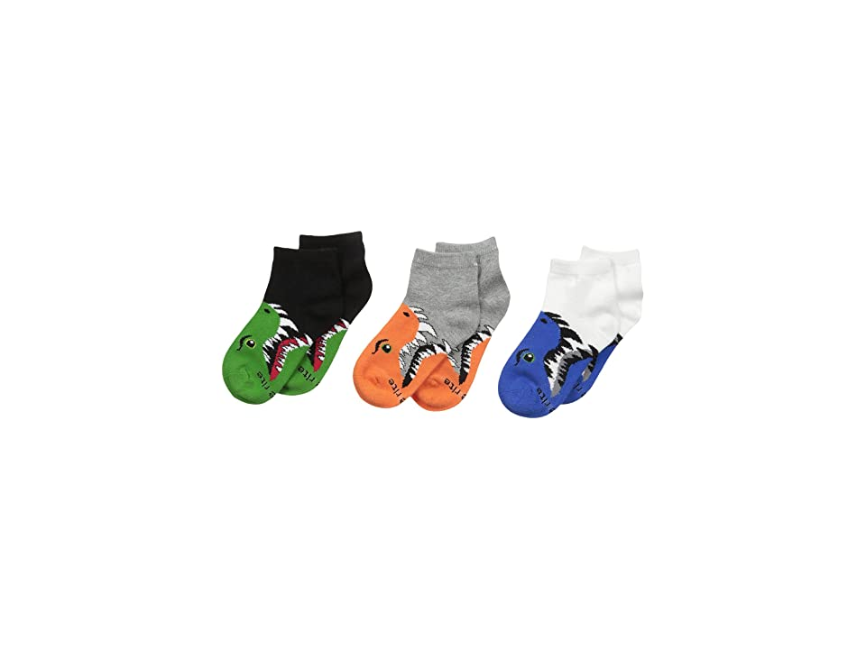 Stride Rite Billy (Toddler) (Multi) Boys Shoes