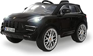 Best porsche toy car ride on Reviews