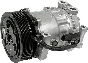 Best 99 dodge ram 1500 ac compressor Reviews