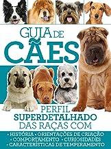 10 Mejor Guia De Raças De Cães de 2020 – Mejor valorados y revisados