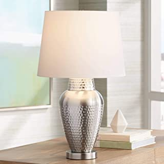 Best hammered copper table lamp Reviews