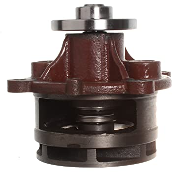 Holdwell Water Pump for Carrier ComfortPro APU PC6011 6012 6013 6014 6015 6018 6019 6111