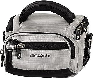 Suchergebnis Auf Für Samsonite Camcorder Tasche Nicht Verfügbare Artikel Einschließen Elektronik Foto