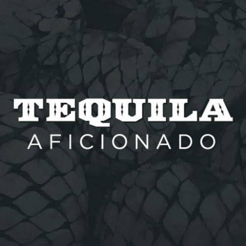 Tequila Aficionado Media