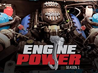 Best new 5.3 engine Reviews