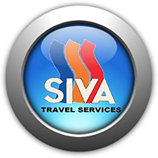 siva travel services