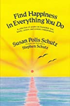 Best susan polis schutz poems friendship Reviews