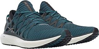 Men's Floatride Run 2.0 Running Shoe
