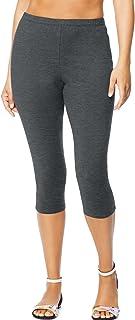 Just My Size Women's Pants