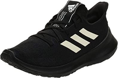 adidas SenseBOUNCE + W womens Running Shoe