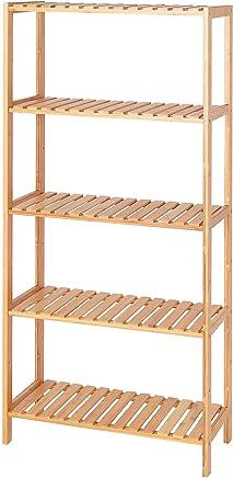 Unter dem Tisch Drucker Regal Wohnzimmer Mobile Mikrowelle Rack Boden Lagerregal Drucker Rack K/üche Finishing Rack Color : White, Size : 40 * 40 * 30cm