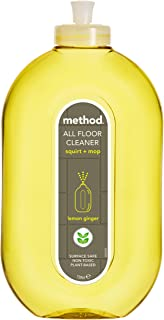 Best method mop solution Reviews