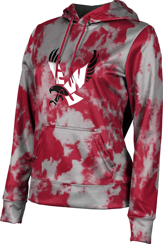 ProSphere Department store Eastern Washington University Hoodie Brand new Pullover Girls'