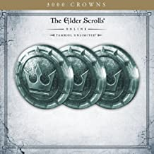 Best elder scrolls online psn Reviews