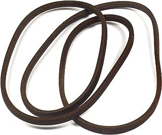 murray drive belt 37x106