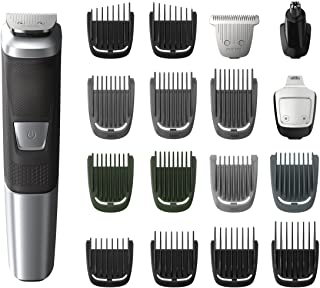 Best hair detail trimmer Reviews