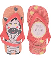 Baby Pets Sandals (Toddler)