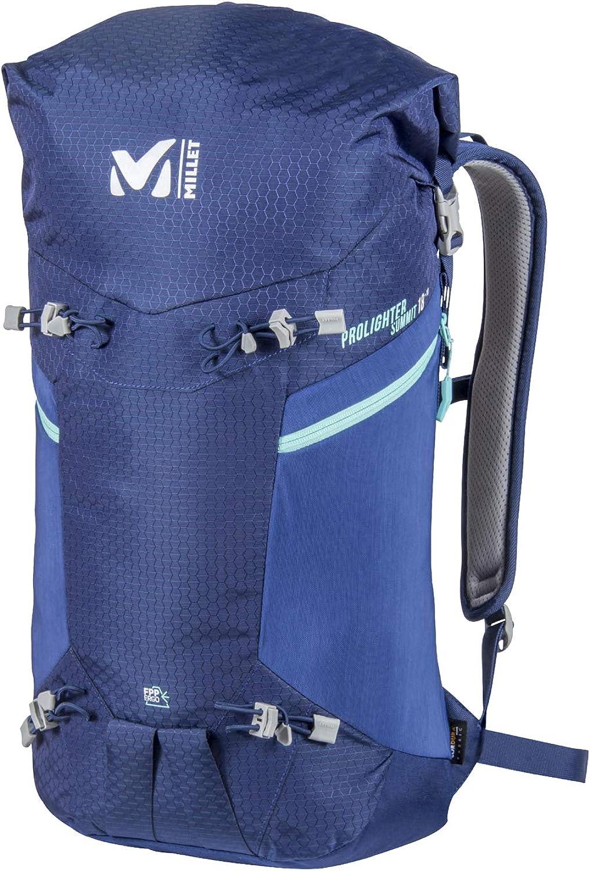 Millet Prolighter Summit 18, Mochila Unisex Adulto, 25x56x55 cm (W x H x L)