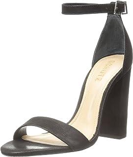gran descuento SCHUTZ - Enida - Sandalias de de de vestir para mujer  precio razonable