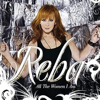 Best reba mcentire turn on the radio Reviews