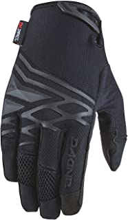 10001740 Men's Sentinel Bike Glove