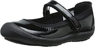 Best hanna andersson shoe size Reviews