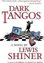 Dark Tangos