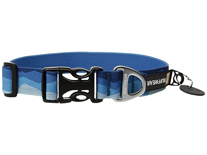 Hoopietm Collar Blue Mountains