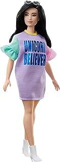Barbie Fashionistas Doll #127