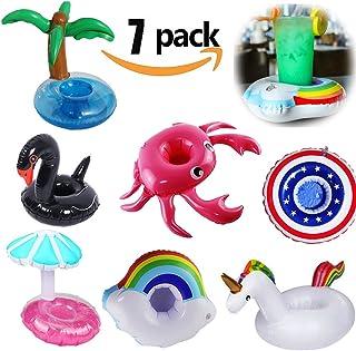 Amazon.es: 3-4 años - Juguetes de baño / Bebés y primera infancia ...