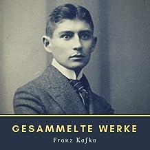 Gesammelte Werke [Collected Works]