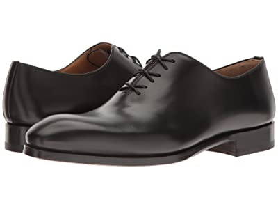 Magnanni Montay (Black) Men