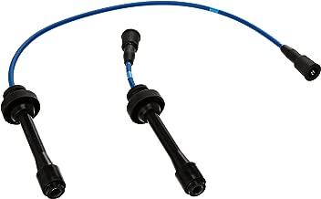 NGK (5659) ZE76 Spark Plug Wire