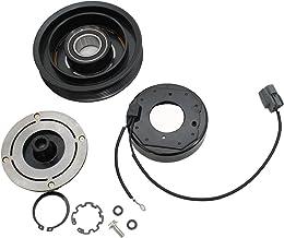 Hex Autoparts A/C AC Compressor Clutch Repair Kit...