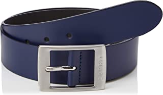 ESPRIT Women's Belt