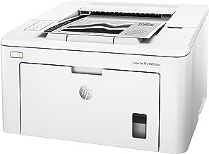Best hp laserjet p1102w scanner Reviews