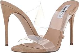 Charlee Heeled Sandal