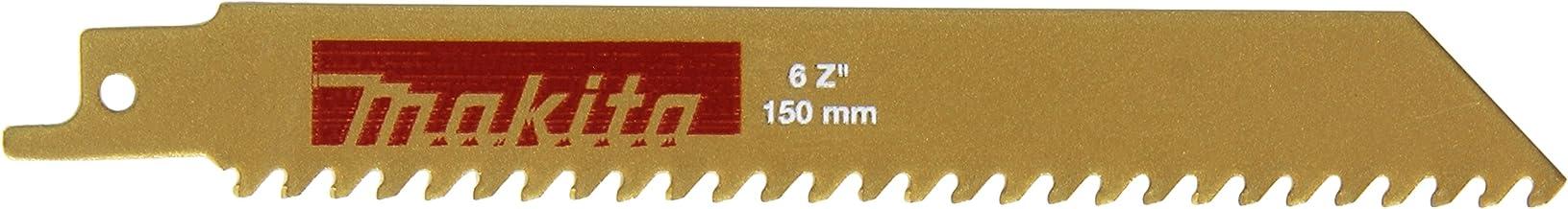 Makita P-05044 reciproblad HM 150/6Z