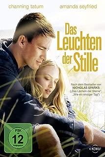 LEUCHTEN DER STILLE - MOVIE 2010