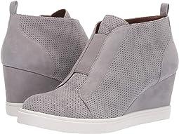 Felicia Wedge Sneaker