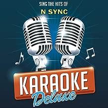 Best tearin up my heart nsync karaoke Reviews