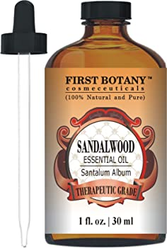first-botany-cosmeceuticals-bulgarian-lavender-essential-oil