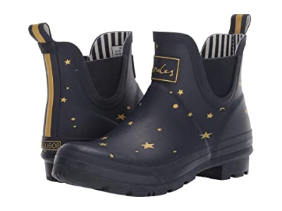 Joules Wellibob (Star Gaze) Women
