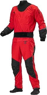kayak dry suit sale