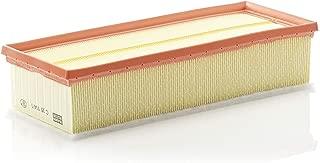 Mann-Filter C 35 154/1 Air Filter