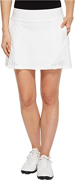 Under Armour Golf - Links Knit Mesh Skort