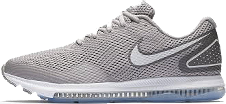Nike Herren Zoom All Out Low 2 Laufschuhe B07CS28TKG Moderate Kosten